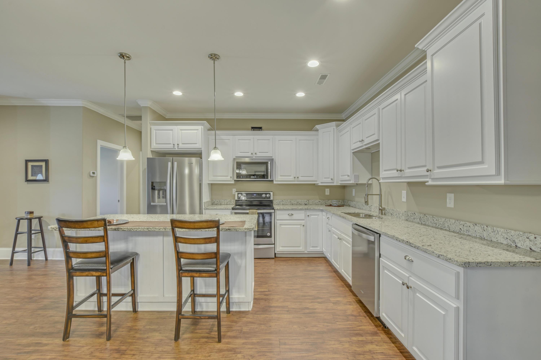 Highland Park Homes For Sale - 6306 Murray, Hanahan, SC - 16