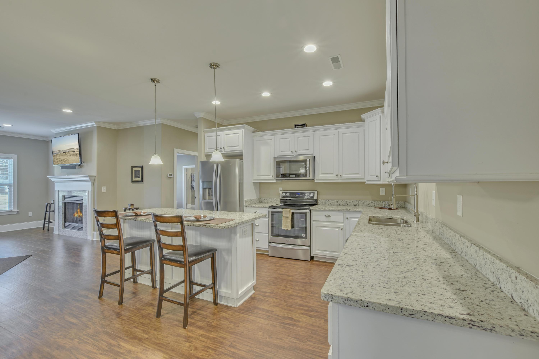 Highland Park Homes For Sale - 6306 Murray, Hanahan, SC - 15