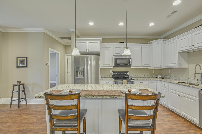 Highland Park Homes For Sale - 6306 Murray, Hanahan, SC - 12