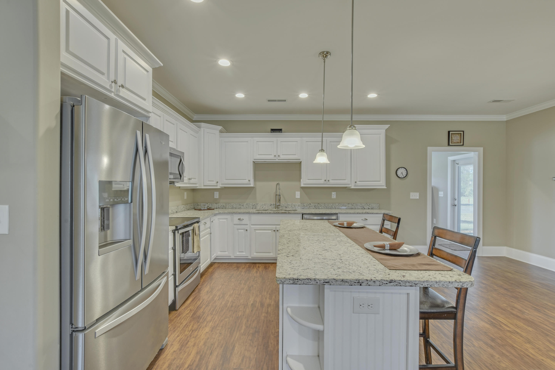 Highland Park Homes For Sale - 6306 Murray, Hanahan, SC - 8