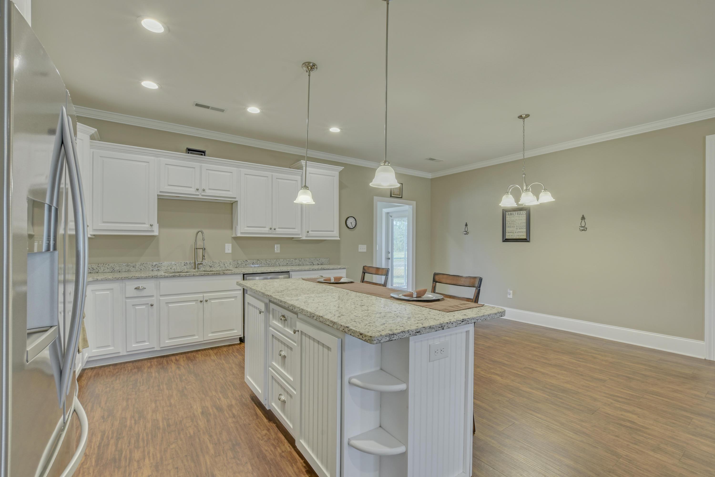 Highland Park Homes For Sale - 6306 Murray, Hanahan, SC - 9
