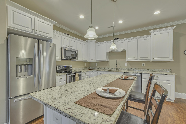 Highland Park Homes For Sale - 6306 Murray, Hanahan, SC - 2