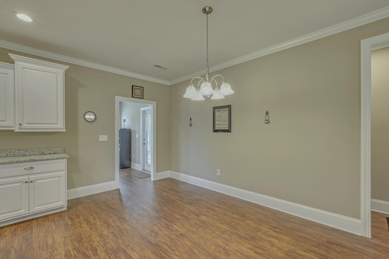 Highland Park Homes For Sale - 6306 Murray, Hanahan, SC - 11