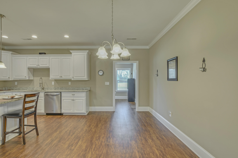 Highland Park Homes For Sale - 6306 Murray, Hanahan, SC - 10