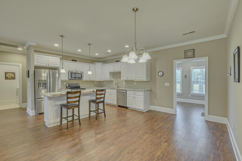 Highland Park Homes For Sale - 6306 Murray, Hanahan, SC - 7