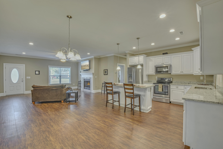 Highland Park Homes For Sale - 6306 Murray, Hanahan, SC - 5