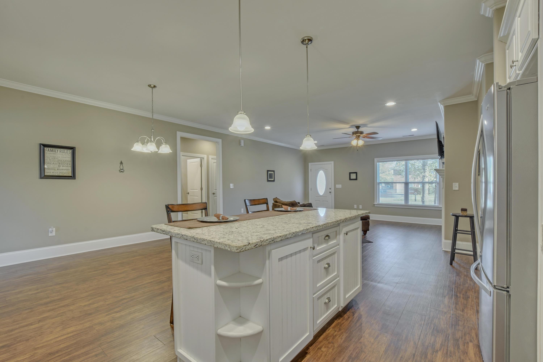 Highland Park Homes For Sale - 6306 Murray, Hanahan, SC - 6