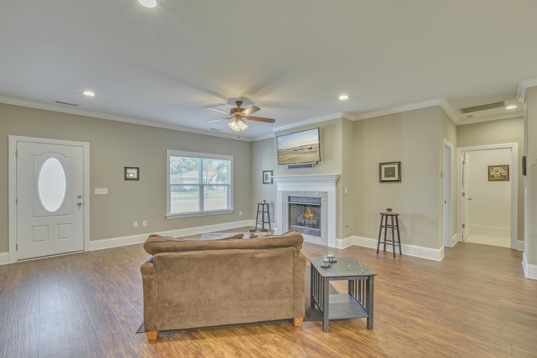 Highland Park Homes For Sale - 6306 Murray, Hanahan, SC - 28