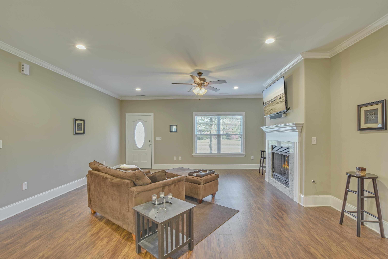 Highland Park Homes For Sale - 6306 Murray, Hanahan, SC - 27