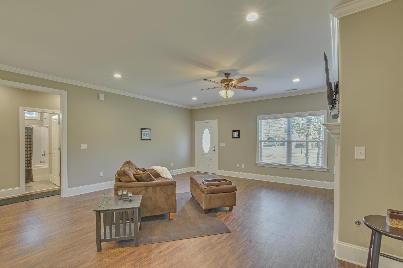 Highland Park Homes For Sale - 6306 Murray, Hanahan, SC - 26
