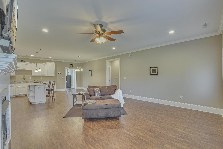 Highland Park Homes For Sale - 6306 Murray, Hanahan, SC - 25