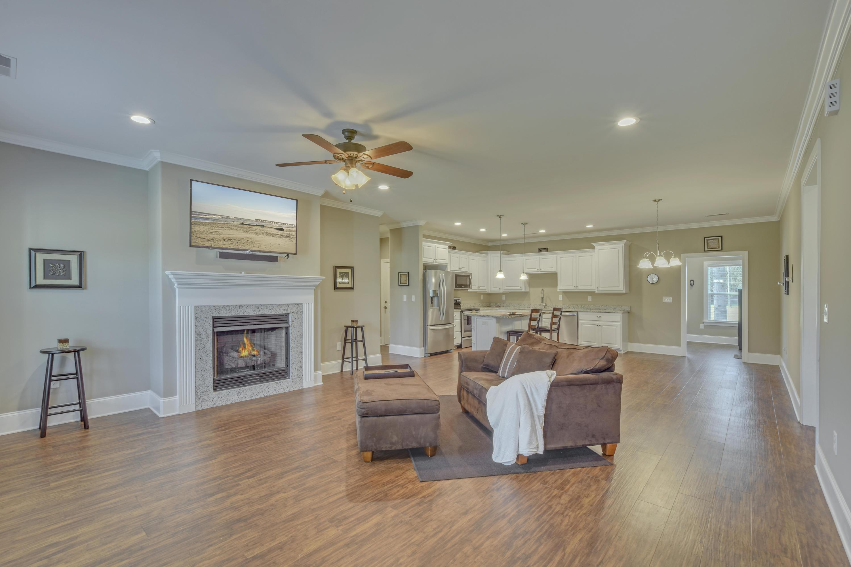 Highland Park Homes For Sale - 6306 Murray, Hanahan, SC - 24