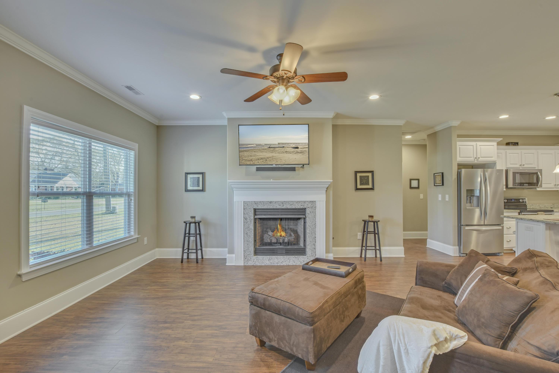 Highland Park Homes For Sale - 6306 Murray, Hanahan, SC - 3