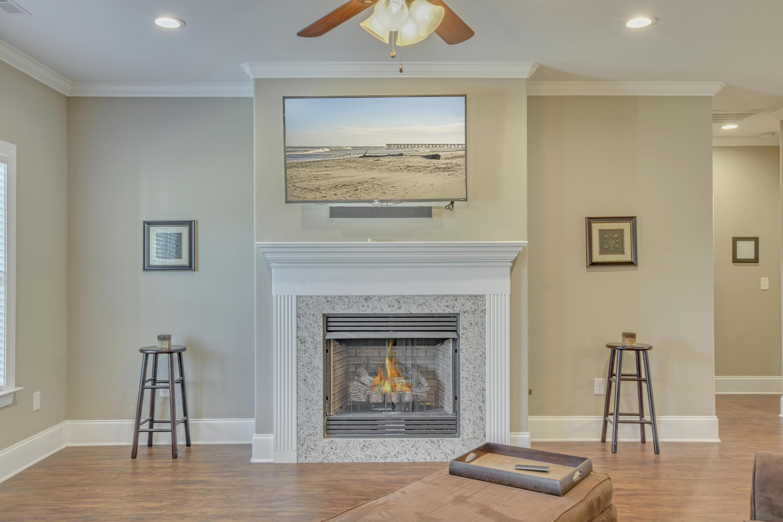 Highland Park Homes For Sale - 6306 Murray, Hanahan, SC - 19