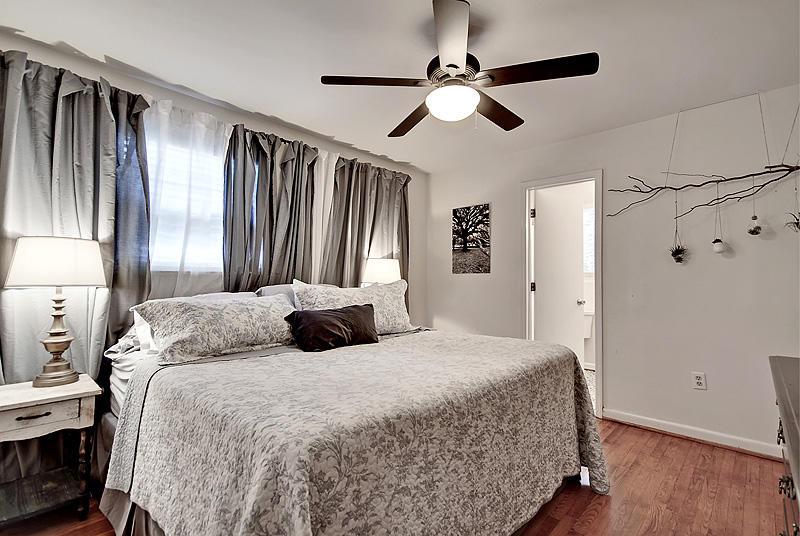 Riverland Terrace Homes For Sale - 2173 Edisto, Charleston, SC - 17