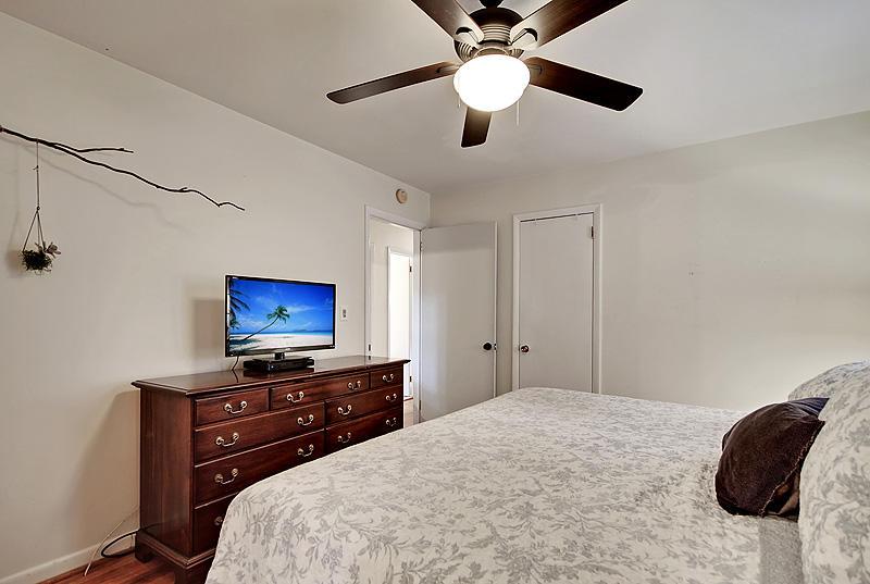 Riverland Terrace Homes For Sale - 2173 Edisto, Charleston, SC - 19