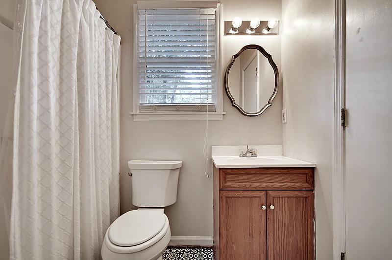 Riverland Terrace Homes For Sale - 2173 Edisto, Charleston, SC - 20