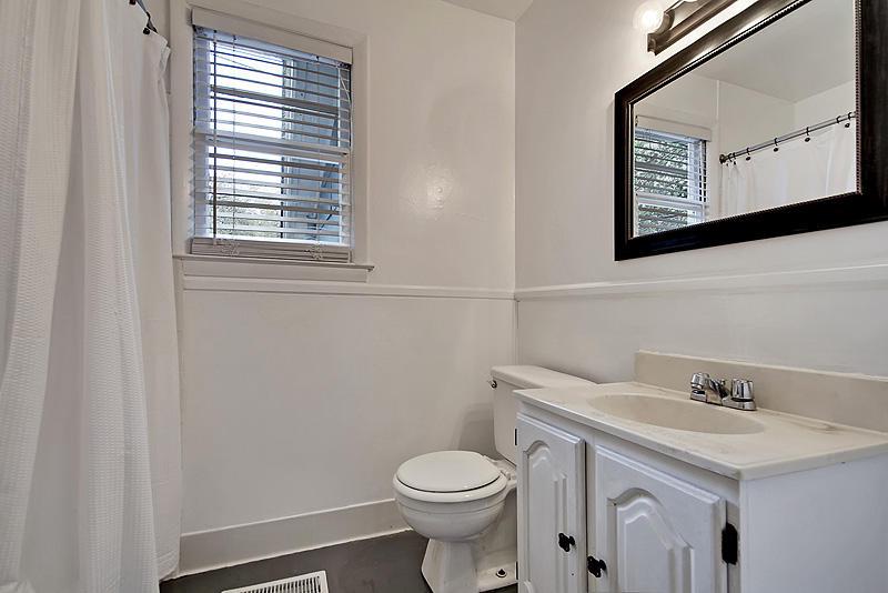 Riverland Terrace Homes For Sale - 2173 Edisto, Charleston, SC - 22