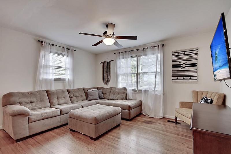 Riverland Terrace Homes For Sale - 2173 Edisto, Charleston, SC - 7