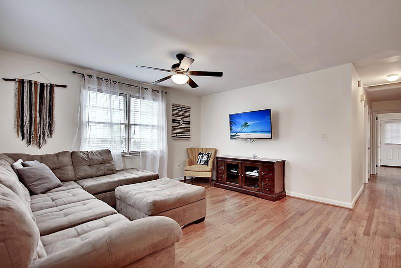 Riverland Terrace Homes For Sale - 2173 Edisto, Charleston, SC - 6