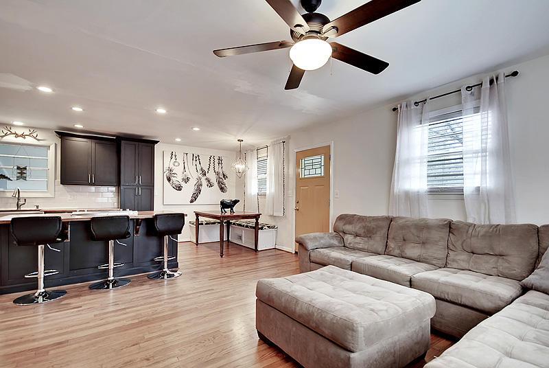 Riverland Terrace Homes For Sale - 2173 Edisto, Charleston, SC - 5