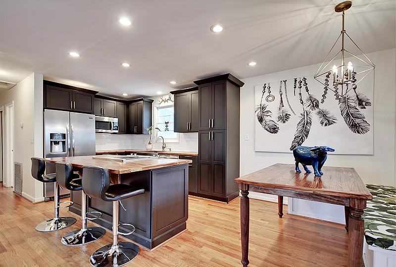 Riverland Terrace Homes For Sale - 2173 Edisto, Charleston, SC - 10