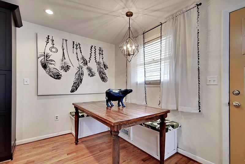 Riverland Terrace Homes For Sale - 2173 Edisto, Charleston, SC - 8