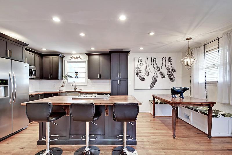Riverland Terrace Homes For Sale - 2173 Edisto, Charleston, SC - 9