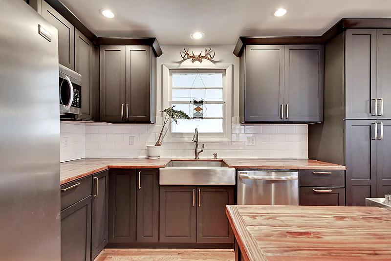 Riverland Terrace Homes For Sale - 2173 Edisto, Charleston, SC - 12