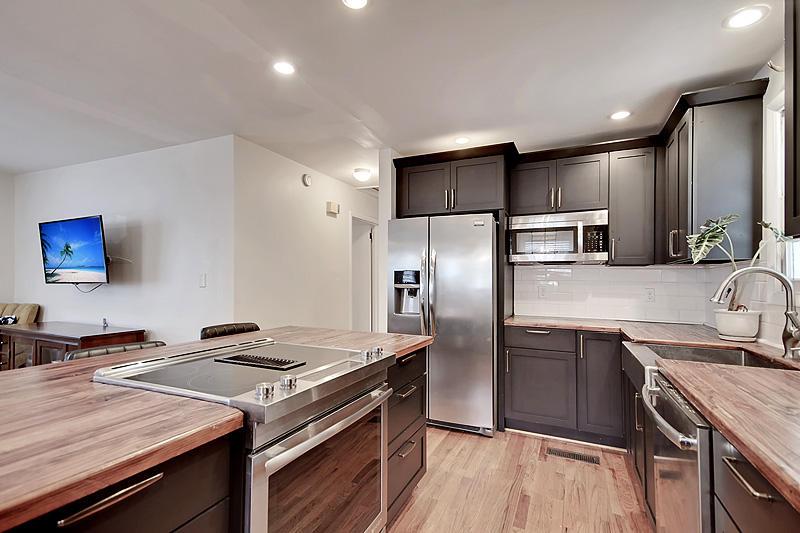 Riverland Terrace Homes For Sale - 2173 Edisto, Charleston, SC - 13