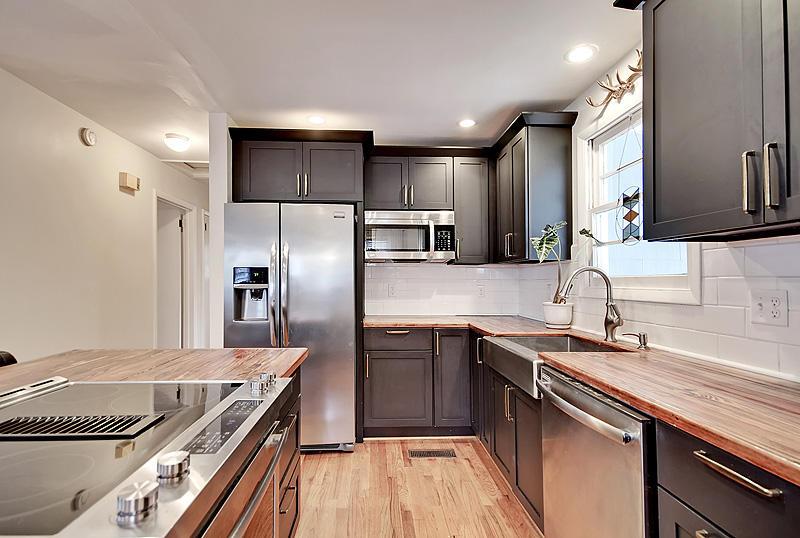 Riverland Terrace Homes For Sale - 2173 Edisto, Charleston, SC - 14