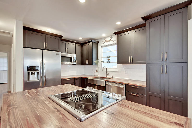 Riverland Terrace Homes For Sale - 2173 Edisto, Charleston, SC - 15