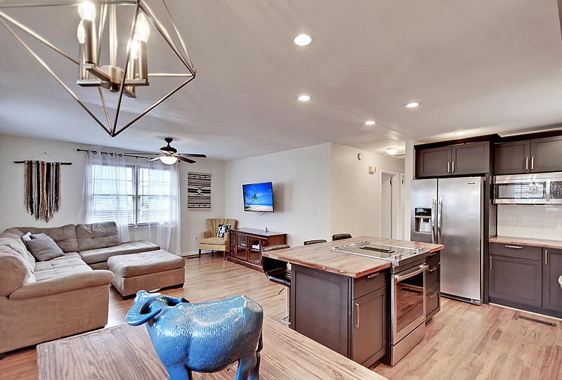 Riverland Terrace Homes For Sale - 2173 Edisto, Charleston, SC - 16