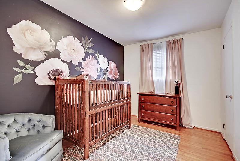 Riverland Terrace Homes For Sale - 2173 Edisto, Charleston, SC - 21