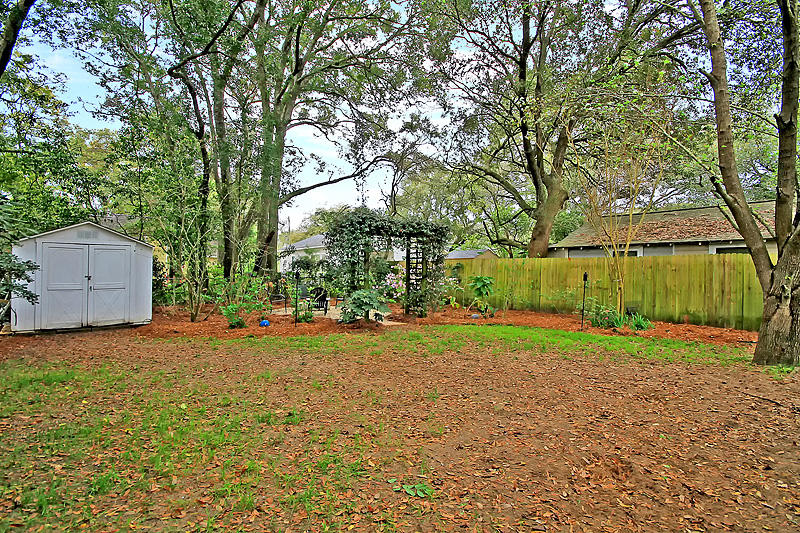 Riverland Terrace Homes For Sale - 2173 Edisto, Charleston, SC - 29