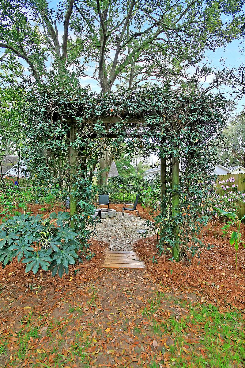 Riverland Terrace Homes For Sale - 2173 Edisto, Charleston, SC - 30