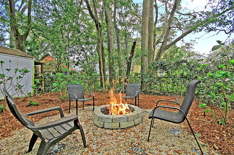 Riverland Terrace Homes For Sale - 2173 Edisto, Charleston, SC - 31