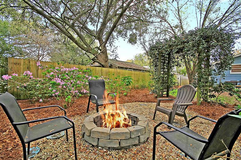 Riverland Terrace Homes For Sale - 2173 Edisto, Charleston, SC - 32
