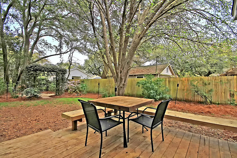 Riverland Terrace Homes For Sale - 2173 Edisto, Charleston, SC - 25