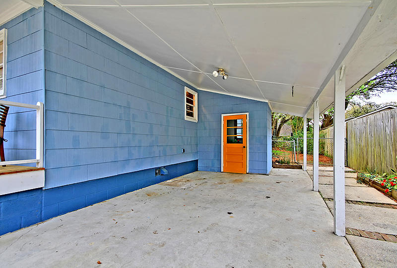 Riverland Terrace Homes For Sale - 2173 Edisto, Charleston, SC - 33