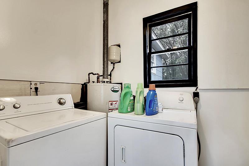 Riverland Terrace Homes For Sale - 2173 Edisto, Charleston, SC - 34