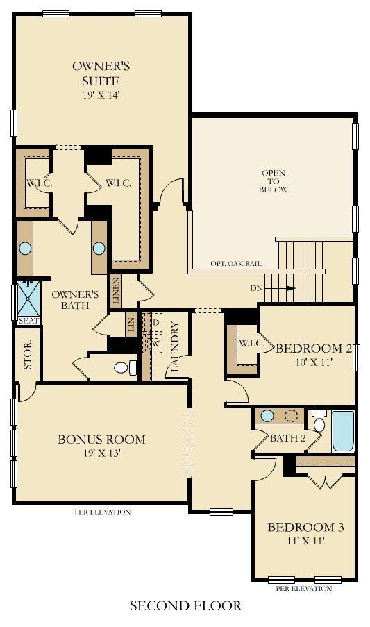 Cane Bay Plantation Homes For Sale - 316 Witch Hazel, Summerville, SC - 22