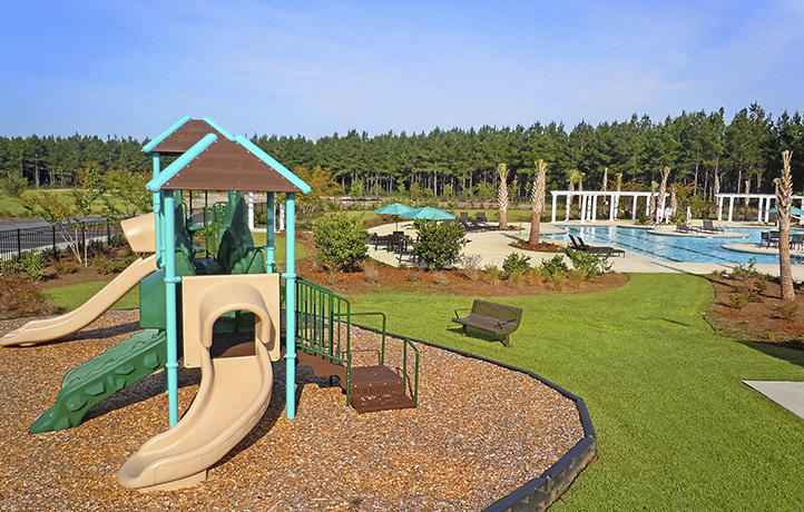 Cane Bay Plantation Homes For Sale - 316 Witch Hazel, Summerville, SC - 13