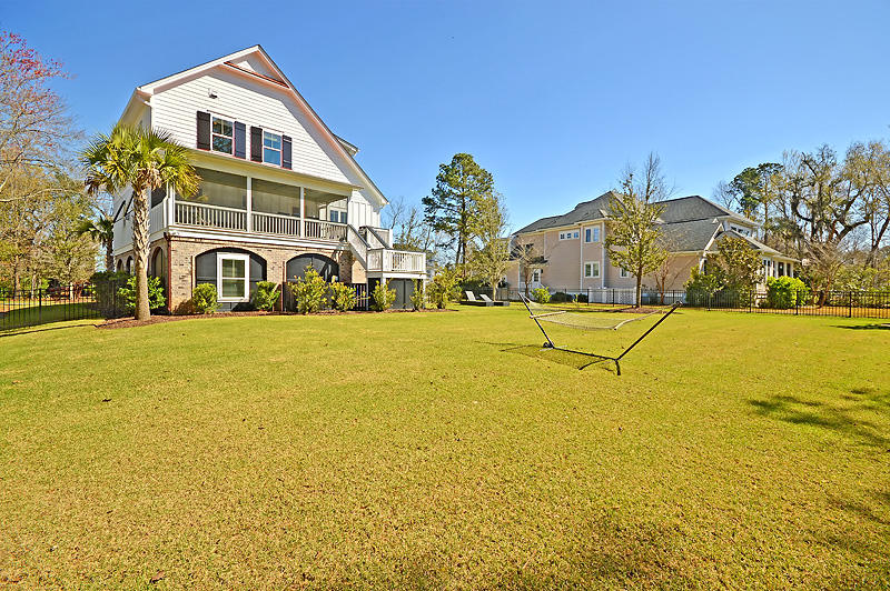 Dunes West Homes For Sale - 2705 Fountainhead Way, Mount Pleasant, SC - 50