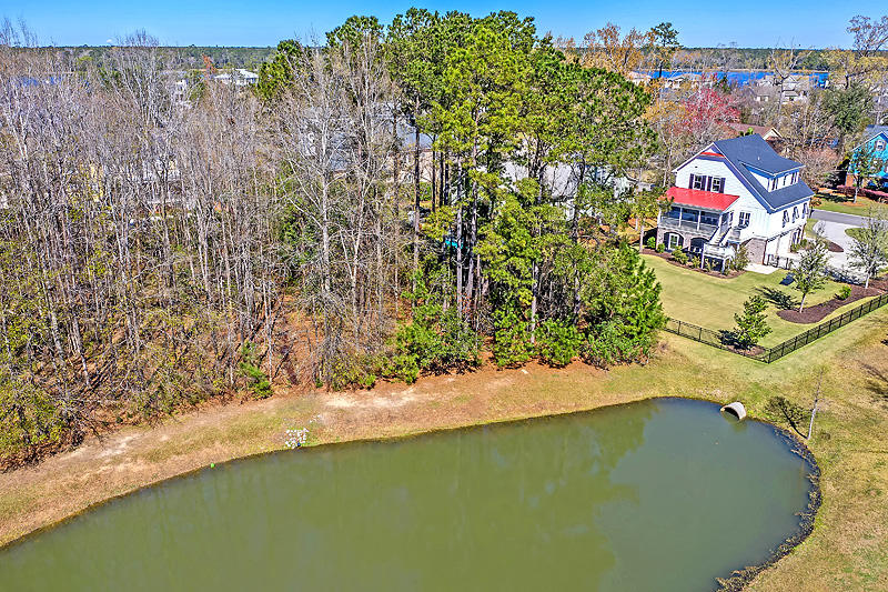 Dunes West Homes For Sale - 2705 Fountainhead Way, Mount Pleasant, SC - 52
