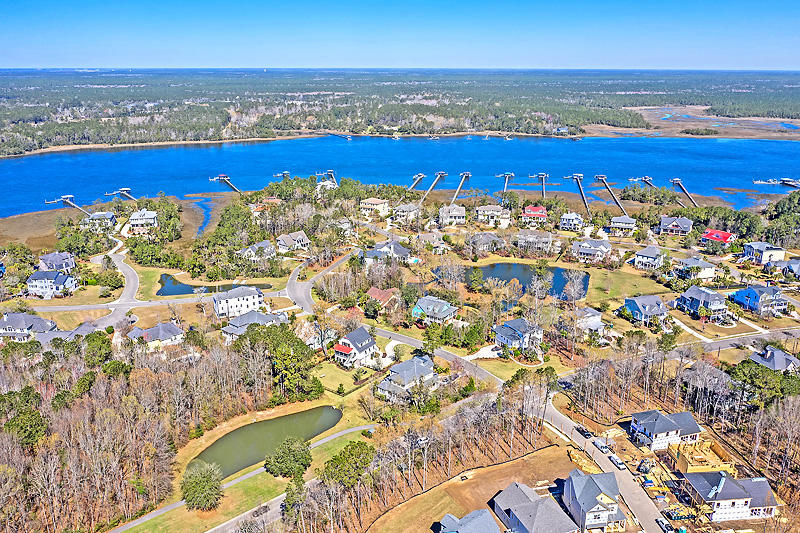 Dunes West Homes For Sale - 2705 Fountainhead Way, Mount Pleasant, SC - 17