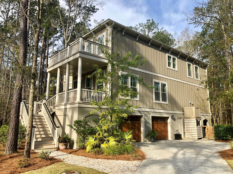 Charleston Address - MLS Number: 19003345