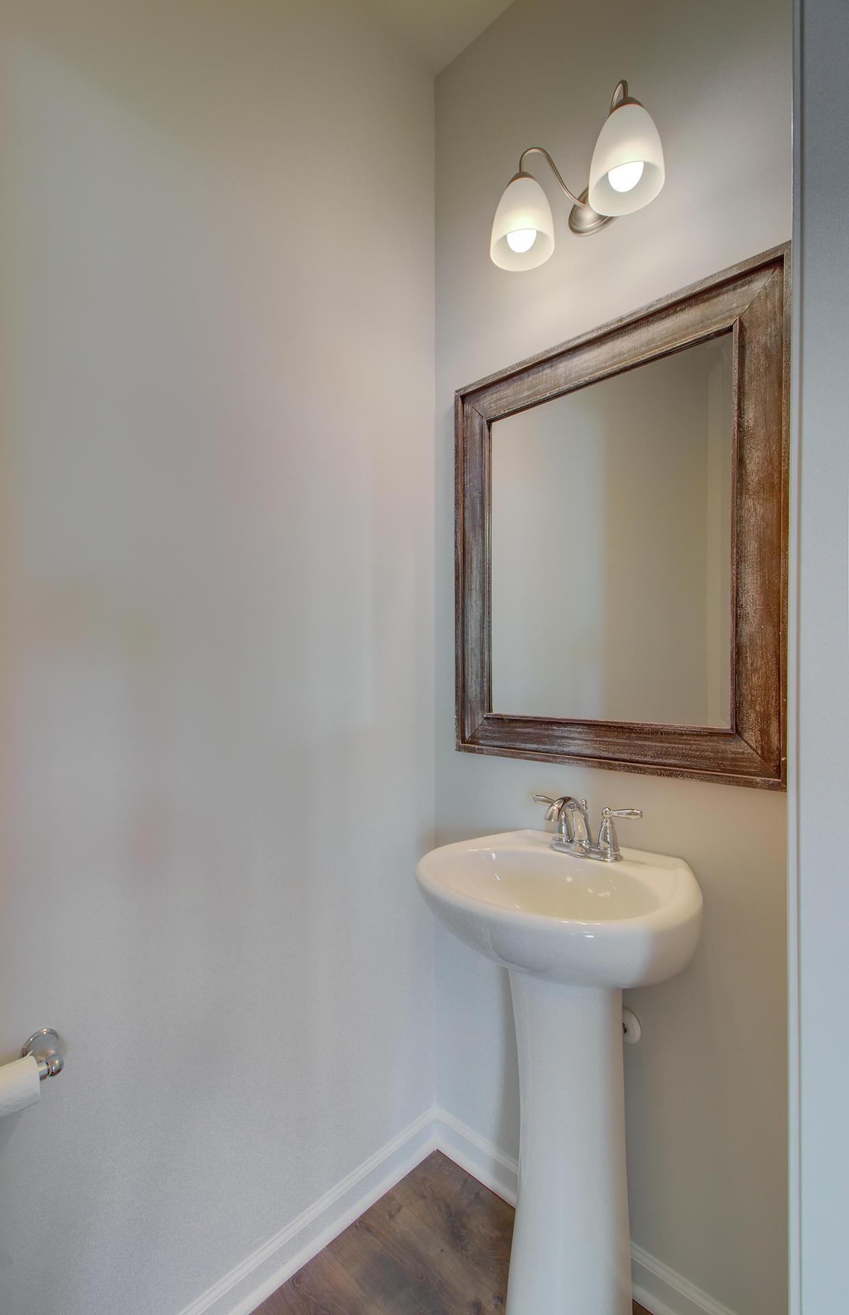 Park West Homes For Sale - 2569 Kingsfield, Mount Pleasant, SC - 13