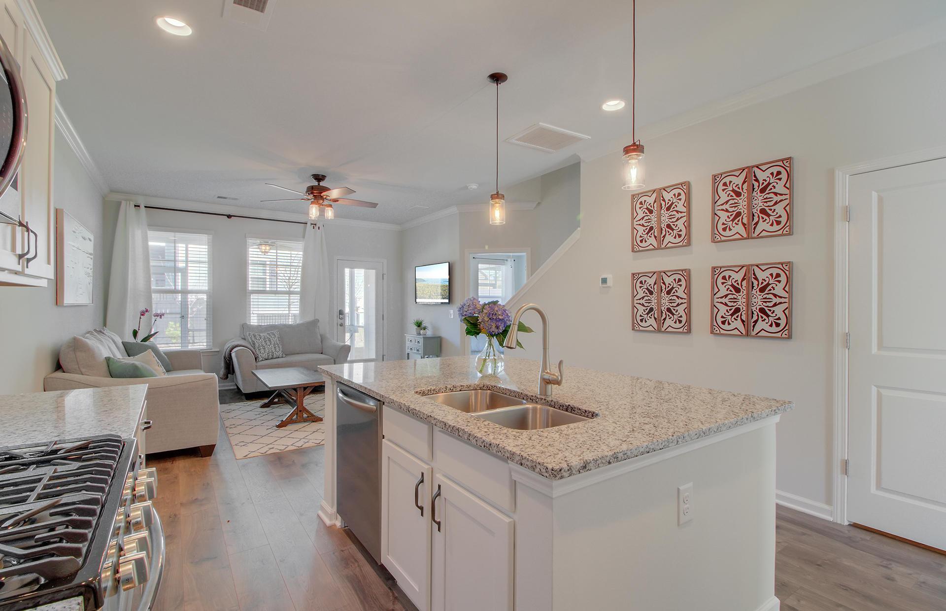 Park West Homes For Sale - 2569 Kingsfield, Mount Pleasant, SC - 21