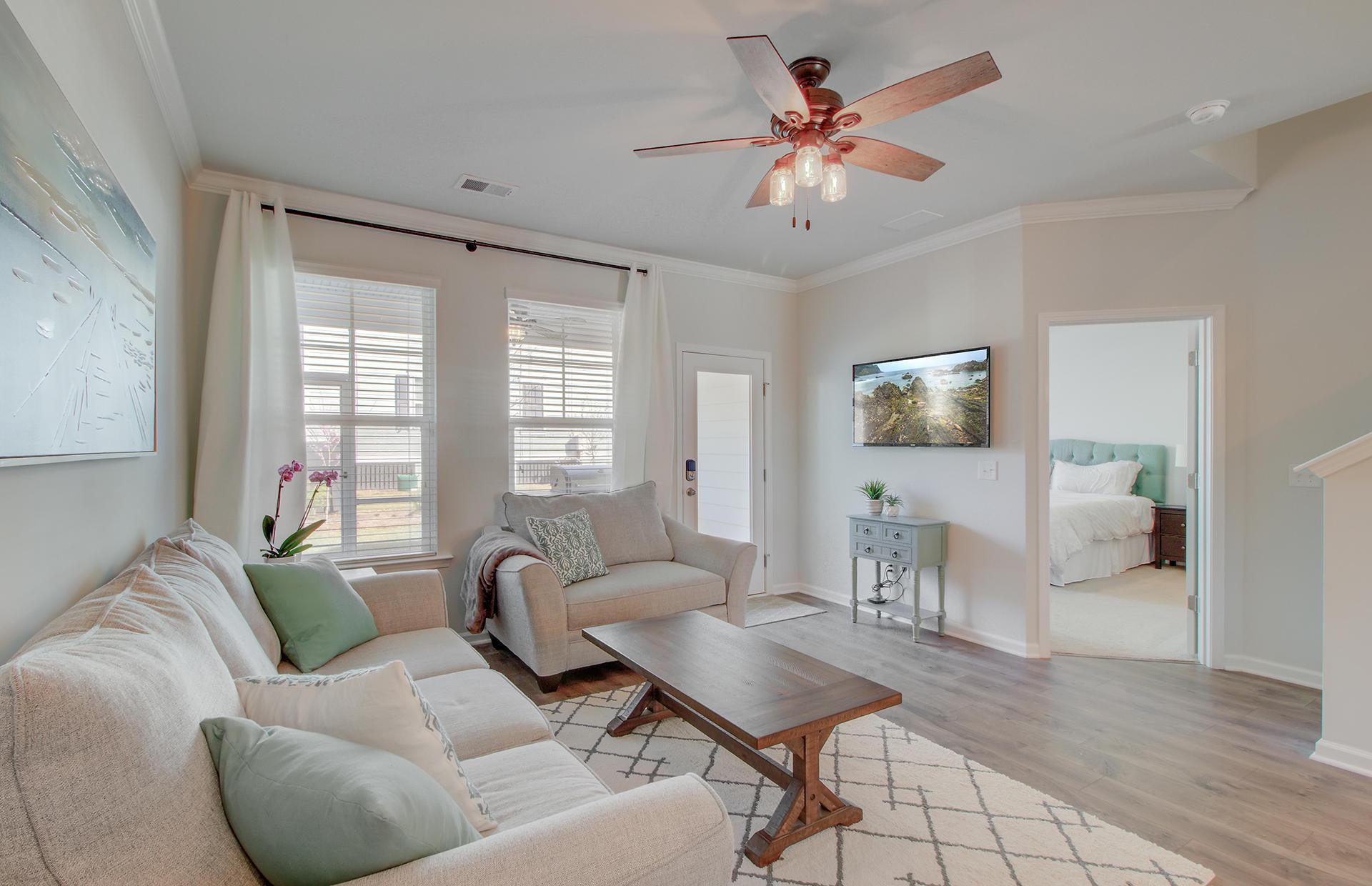 Park West Homes For Sale - 2569 Kingsfield, Mount Pleasant, SC - 19
